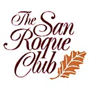 Golf-Info The San Roque Club