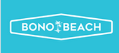 "Der Beach Club ""BONO BEACH"""