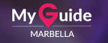 My Guide Marbella