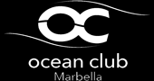 "Der Beach Club ""ocean club"""